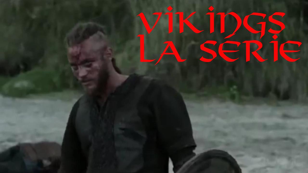 La série Viking