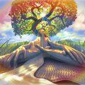 Les racines guerrières et européennes de la méditation