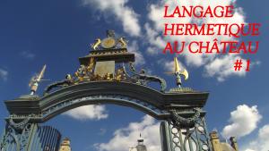 Le langage hermétique révèle notre véritable histoire