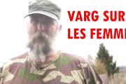 La femme païenne face à la femme moderne, par Varg Vikernes
