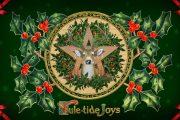 Yule / Njolsunna : les rituels du 21 décembre