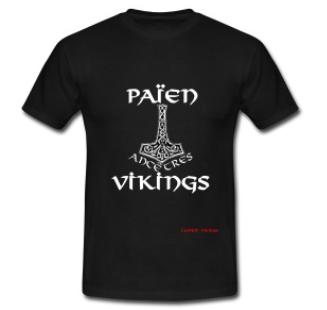 custom tee shirt