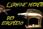 Hyperborée, l'origine secrète des européens