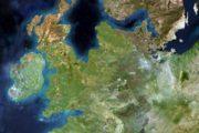 {:fr}Sujet interdit : l'Atlantide Nordique, Hyperborée :{:}{:en}Forbidden subject: Nordic Atlantis, Hyperborea{:}