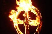 {:fr}Cérémonie Solstice d'été Midsommar/ Litha/ St Jean{:}{:en}Summer Solstice Ceremony Midsommar / Litha / Saint Jean{:}