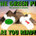 {:fr}La pilule verte en 366 secondes{:}{:en}The green pill in 366 seconds{:}