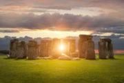 Solstice d'été, LITHA , sens et symbolique d'une fête Hyperboréenne
