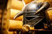 Ce que le N.O.M. nous cache : Gaulois, Vikings, Spartiates : nos ancêtres descendants de l'Atlantide.