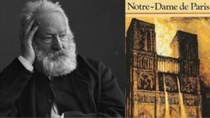 Victor Hugo, défenseur du gothique et de la Tradition druido-odinique